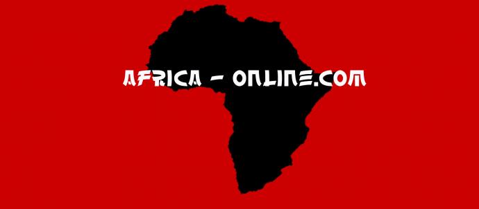 Africa-Online