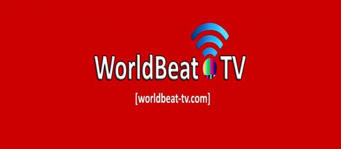 WorldBeat TV